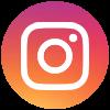 Sealtaq SA Instagram Page