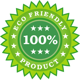 Waterproofing products that are eco friendly